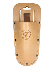 Expert Leather Holster